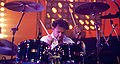 John Doyle BBC Electric Proms 09.jpg