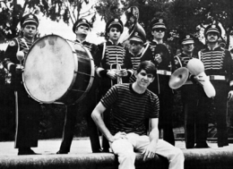 John Fred and his Playboy Band.png