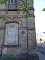 John Freeman - Bilston Town Hall Church Street Bilston Wolverhampton WV14 0AP(2).jpg