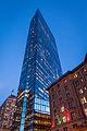 John Hancock Tower, Blue Hour.jpg