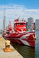 John J. Harvey Fireboat, City of Water Day (42690282484).jpg