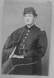 John James McCook (lawyer) photograph.JPG