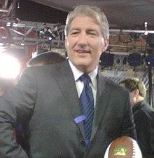 John King CNN 2008 DNC (5054484297).jpg