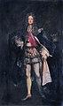 John Poulett, 1st Earl Poulett, by circle of Godfrey Kneller.jpg