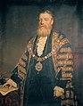 John Robert Dicksee Henry Edmund Knight.jpg