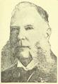 John Shaw.png