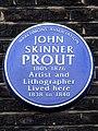 John Skinner Prout (Marchmont Association).jpg