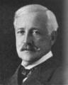 John Stewart McLennan.png