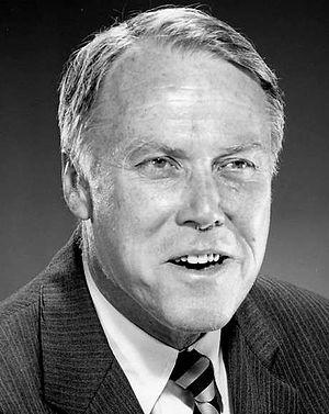 John T. Noonan Jr. - Image: John T Noonan Jr