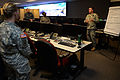Joint Enabling Capabilities Command Mission Readiness Exercise 14-3 140313-F-DT527-008.jpg