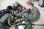 Joint Readiness Training Center 13-04 130220-F-ML440-032.jpg