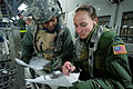 Joint Readiness Training Center 140117-F-XL333-016.jpg