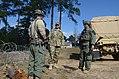 Joint Readiness Training Center Rotation 16-04 160224-Z-DO111-003.jpg