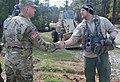 Joint Readiness Training Center Rotation 16-04 160224-Z-DO111-008.jpg