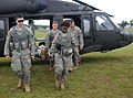 Joint company training provides soldiers with aircraft familiarization 150512-A-BT214-004.jpg
