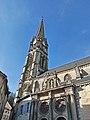 Joinville-Eglise (16).jpg