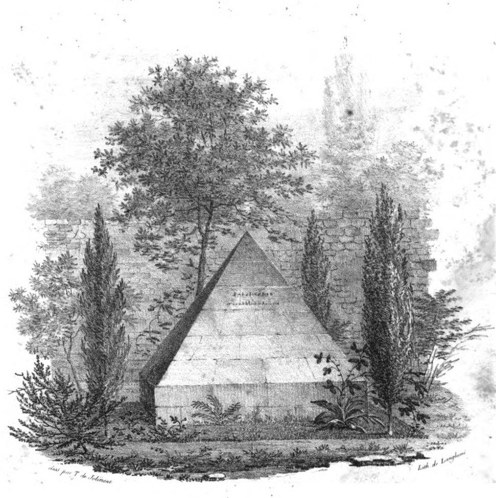 Jolimont - Les mausolés français - 20.jpeg