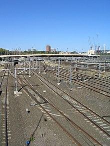 Jolimont railyard in melbourne.jpg