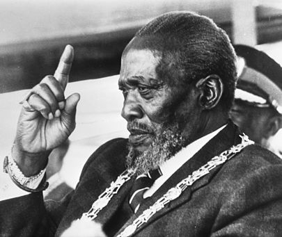 https://upload.wikimedia.org/wikipedia/commons/thumb/f/f3/Jomo_Kenyatta_1978.jpg/405px-Jomo_Kenyatta_1978.jpg