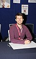 Jon Heder, 2014 Supanova Pop Culture Expo.jpg