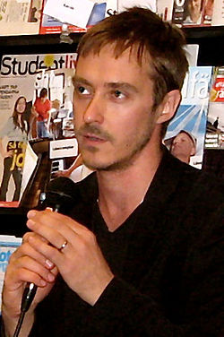 Jonas Karlsson (Gothenburg Book Fair 2009).jpg