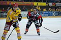 Jonathan Roy (R), Lausanne Hockey Club - HC Sierre, 20.01.2010.jpg