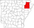 Jonesboro-Paragould CSA.png