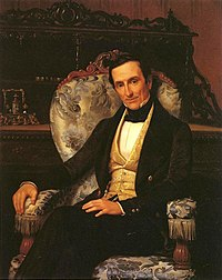 José Bernardo Couto.jpg
