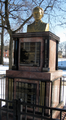 Jose Marti monument Elizabeth NJ.png