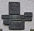 Josef Abenthung Gedenktafel.jpg