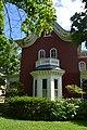 Joseph Beck House, Fort Madison.jpg