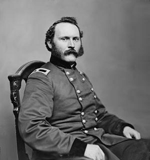 Joseph Bradford Carr