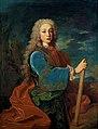 Joseph I of Portugal.jpg