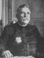 Joseph Joffre Nw joffre 01 nw.png