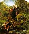 Joseph Noel Paton The Bluidie Tryst.jpg