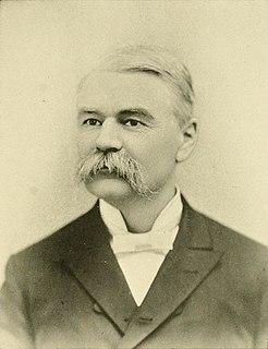 Joseph Ray Watkins American entrepreneur