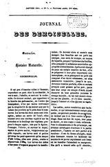 Livre Journal Des Demoiselles V9 Janv Dec 1841 Pdf Wikisource
