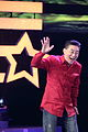 Journey to the West on Star Reunion 36.JPG