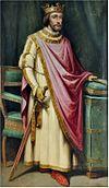 Juan I de Castille (Ayuntamiento de León) .jpg