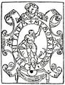 Juan de Villanueva, marca de imprenta.png