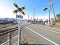 Jubee, Fuji, Shizuoka Prefecture 416-0941, Japan - panoramio.jpg