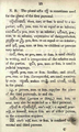 Judson Grammatical Notices 0025.png
