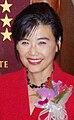 Judy Chu 2007.jpg