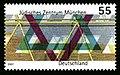 Juedisches Zentrum Briefmarke.jpg