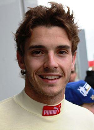 Jules Bianchi 2012-3.JPG