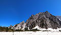 Julian Alps - mountain4.jpg