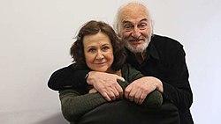 Julieta Serrano y Héctor Alterio.jpg