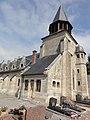 Jumigny (Aisne) église (01).jpg