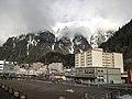 Juneau Downtown Marine Wharf parking 385.jpg