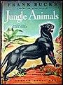 Jungle Animals (1945) cover.jpg